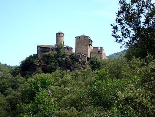 Chateau_calberte
