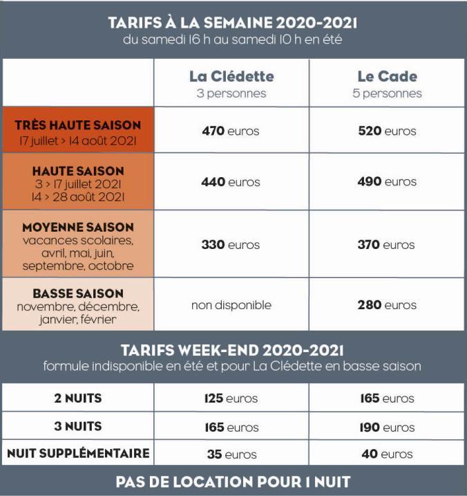 Tarifs2020-21